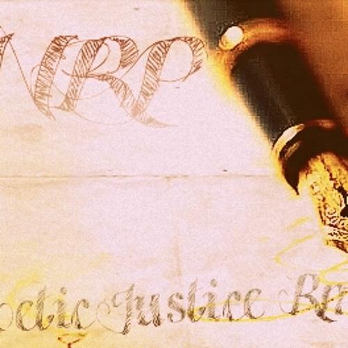 Poetic Justice Rmx