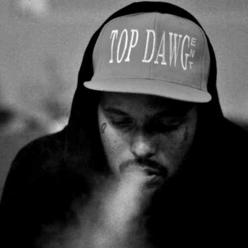 "SchoolBoyQ ""Role Model"" Produced By StatikOnTheTrack"
