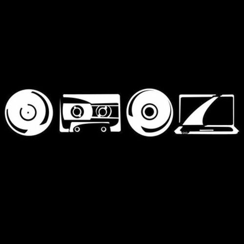 Alan Fraze - 128 BPM Evolution Podcast 066 02-08-2013 (192kbps)