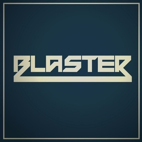Spatial Travel by Blaster & Hosting Bass