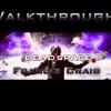 Dead Space 3 - Walkthrough (Intro Sequence)