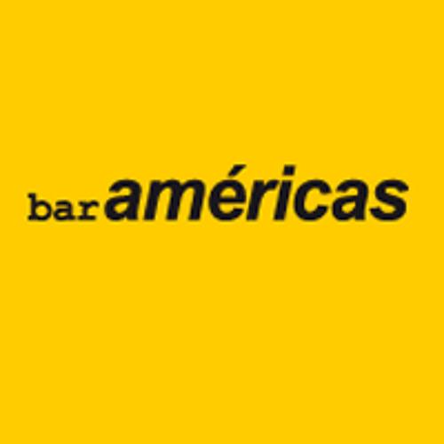Pier Bucci @ Bar americas (10-Abril-2008)