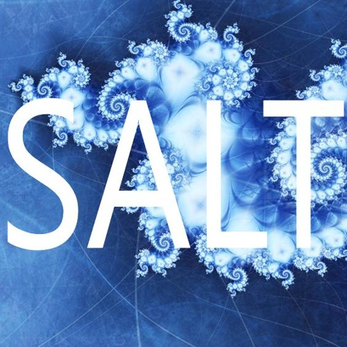 SALT. - Oh