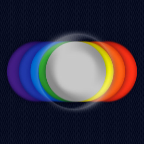 Carving a Sphere (original demo)
