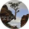 Ara Coiset - Stick (Original Mix) [A085]