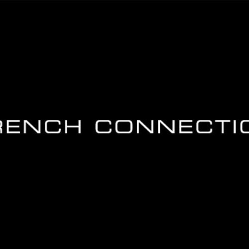 French connection ft. G.Hood beat by Choco