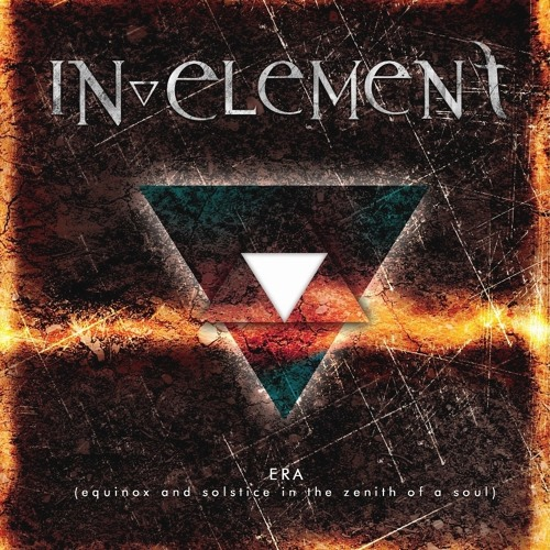 In Element - For whom the bell tolls (Metallica Cover)