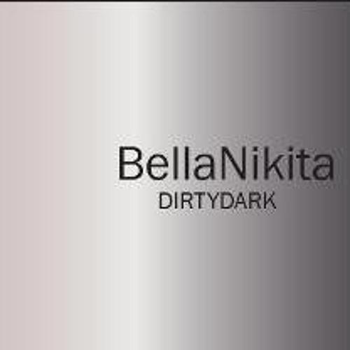Dirtydark