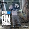 $wagg | On Everything (SINGLE) @SwaggOTOD (Prod. By 300Cam)