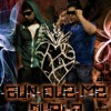 Aunque Me Duela-Ferny ft Mc Dennyal(Official Black Music Record's)