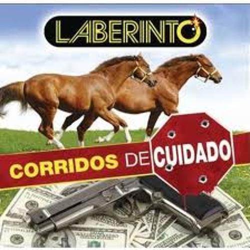 Laberinto Mix 2013