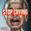 """Stop Crying"""