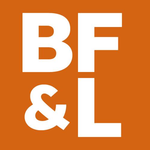 B. Fatt & Lazy: Best of 2012