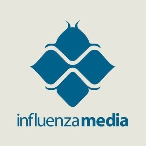 Shuwa - Secrets - out on Influenza Media