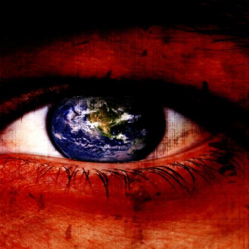 The Awakening Main Trailer Theme, music: Sebastian Stieler