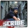 Scribe - Not Many The Remix f. Savage and David Dallas