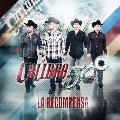 Las Sobras-Calibre 50