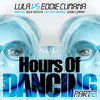 Eddie Cumana ft. Lula - Hours Of Dancing (Alex Acosta Big Room Mix) [SC Clip]