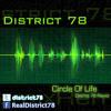 Circle of Life - District 78 (Lion King) (FREE DOWNLOAD)