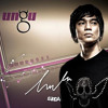 Download Lagu Mp3 Enda - Maafkan Aku (4.03 MB) Gratis - UnduhMp3.co