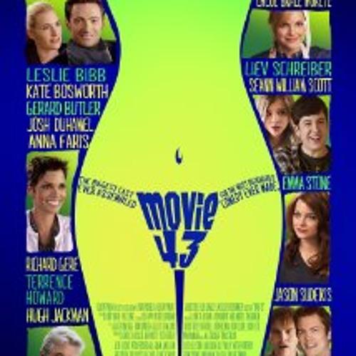 Ver Movie 43 Online En Español, Latino, Subtitulada