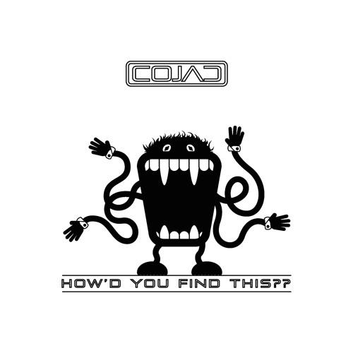 Metal Head (Original Mix)