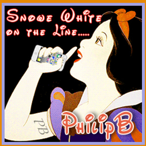 Snowe White Dance mix by Philip B