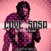 Chief Keef- Love Sosa Remix Miz-Mix
