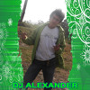 SI NO LE CONTESTO - FULL REMIX - (((((((DJ´ alexander flow vs dj jhon))))))) - Plan B - (RE-EDIT)