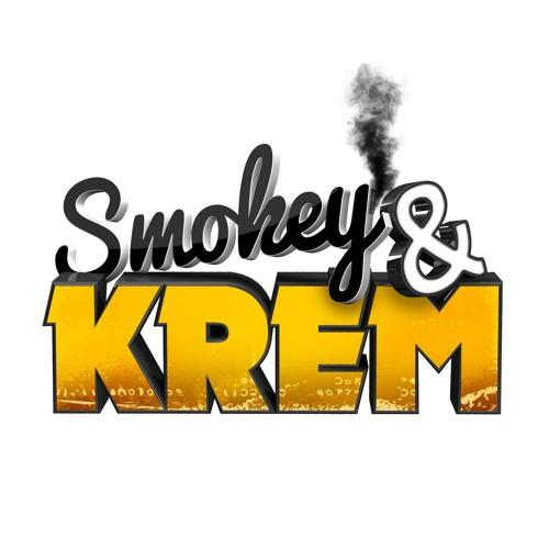Smokey & KREM - Thank you (feat. DJ Undoo)