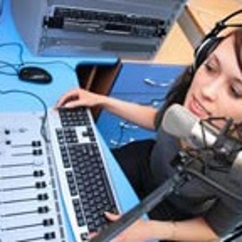 DJ Edible 30sec