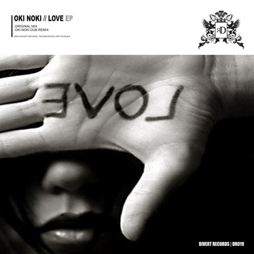 Love  ( Oki Noki Acid Dub )