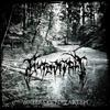 aUtOdiDakT - Waters Of Nazareth (Nadisko Remix)