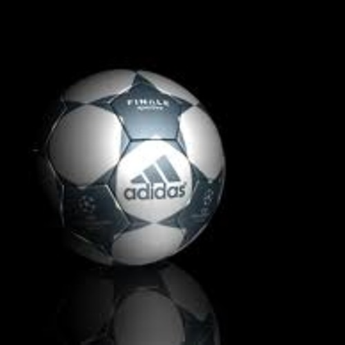 In There  (Adidas Football web promotion)