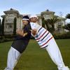 How High - Method Man & Redman - So High Remix