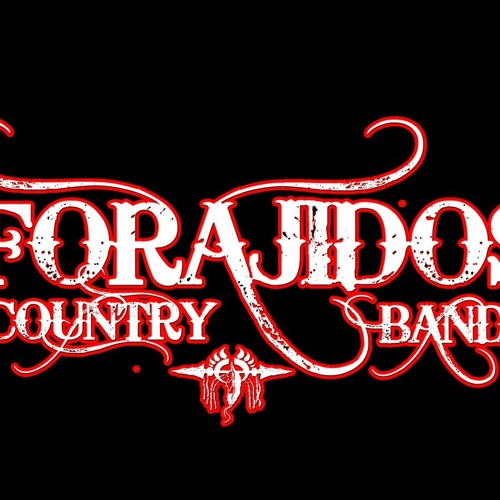 FORAJIDOS COUNTRY BAND