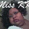 I Like It Sevyn Miss KK Style I Am Miss KK