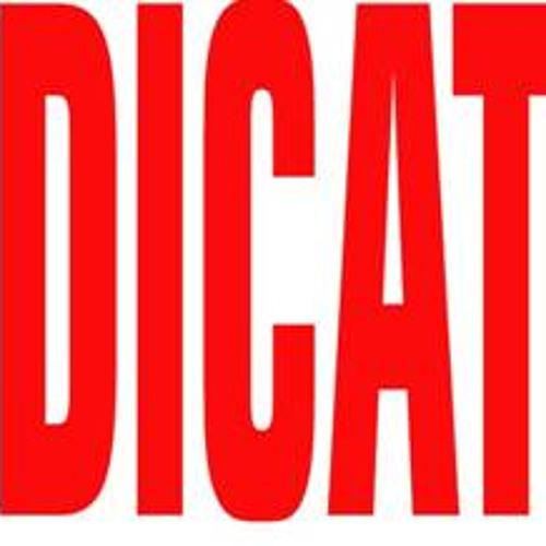 Dedicated (Fayztu,Philthy,Benzy&A.T.V)