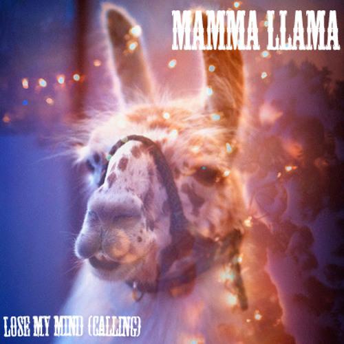 Lose My Mind (Calling) (Remix)