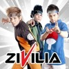 Download Lagu Zivilia - Aishiteru 3 mp3 (5.49 MB)