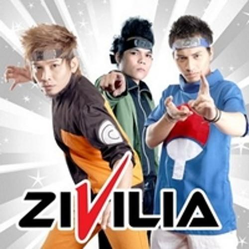 Zivilia - Aishiteru 3 Full Album