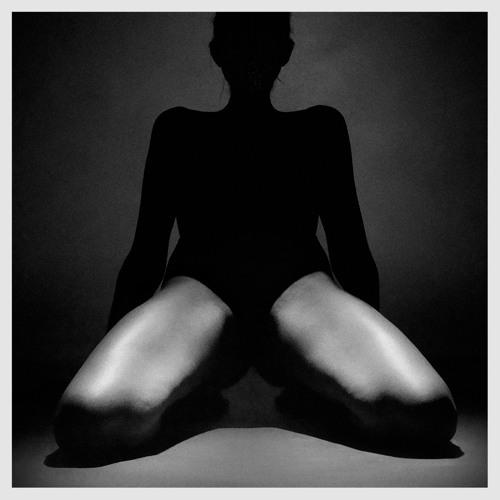Zebra Katz - Sex Sellz preview - SIGNAL LIFE #04