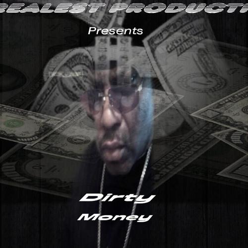 Money--DJ D real Hood Mix