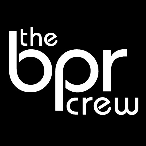 cardio club mix 1 - the bpr crew - sukhi dosanjh