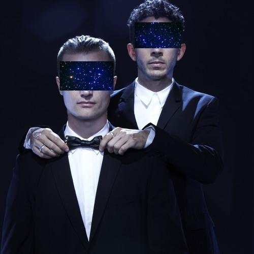 Monarchy Disintegration DJ Mix