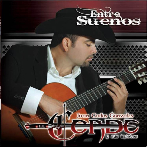 07 Entre sueños (pop)