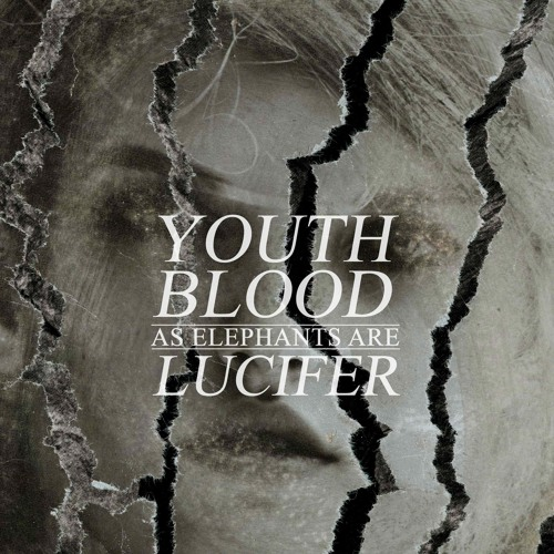 As Elephants Are - Youth Blood