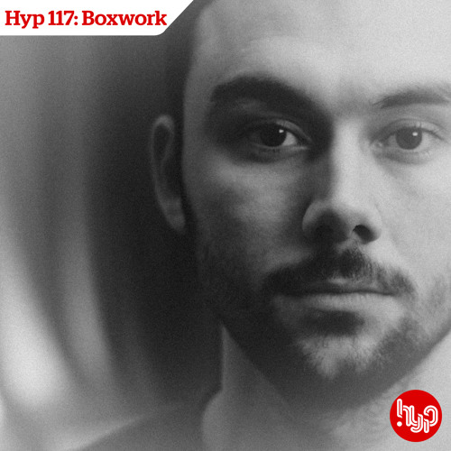 Hyp 117: Boxwork