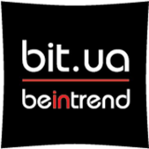 Новая музыка на Be in Trend!