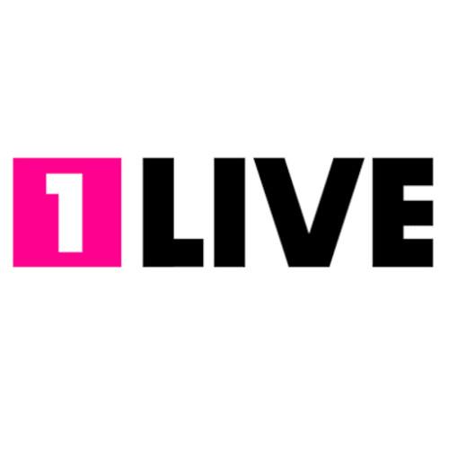 1LIVE Moving Mix (2013)